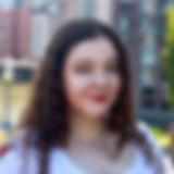 aGU1PMMb_400x400.jpg