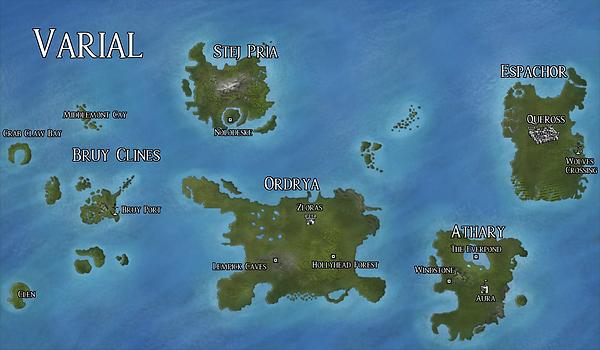 Varial Map.png