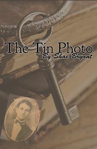 TinPhotoEbook.png