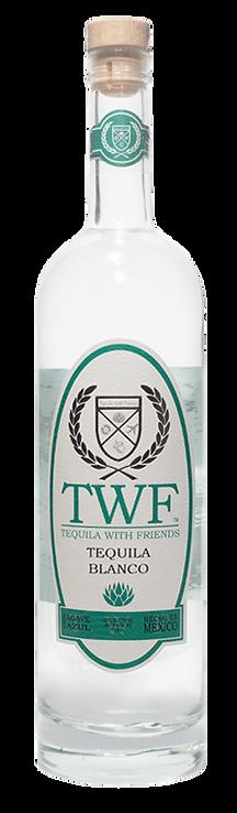 TWF_Bottle-2021 copy.png