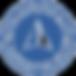 Compass-ASNZ4801-circle-colour.png