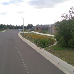 Wyuna Estate - Colac