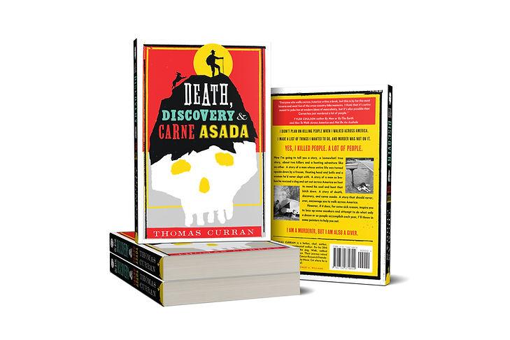 DeathDiscoveryCarneAsada-3D.jpg