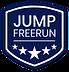 Jump_patch_var1_logo_website_2x.png
