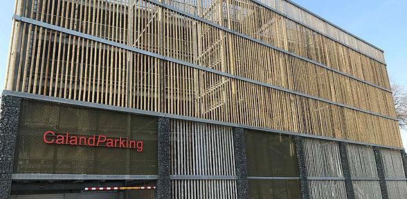 calandparking1.jpg