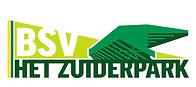 BSV-Zuiderpark-logo.jpg