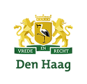 1200px-Compact_Logo_gemeente_Den_Haag.sv