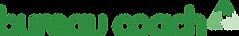 bureau-coach-logo.png