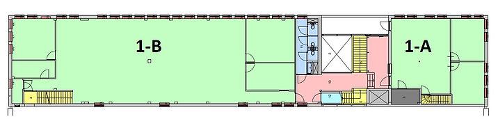 1e etage.jpg