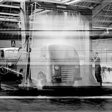 RAC wassen auto jaren50 MvC.jpg