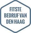 FBDH_logo_blauw (2).jpg