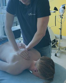 fysiotherapie-Den-Haag.png