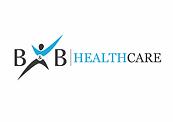 bb-logo-01-1024x724.png