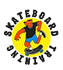 SKATEBOARD TRAINING-10.png