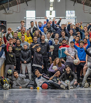 Group+picture+the+hague+freestyle+league