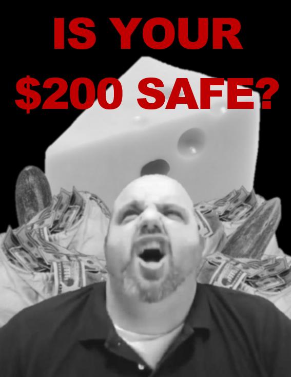 Meme Master Week 2015 | reviewhellusa