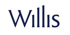 WILLIS-COLOMBIA-CORREDORES-DE-SEGUROS-S.