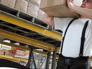 Actualizan Guías de Atención Integral en Seguridad y Salud en el Trabajo