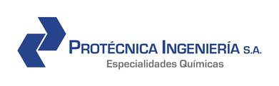 Logo_652738.jpg