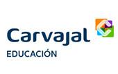 carvajal-educacion.jpg