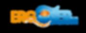 Logo_ergoser-blog.png