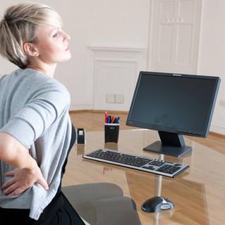 La ergonomía en Colombia. Por la Presidente de la Sociedad Colombiana de Ergonomía