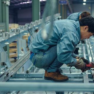 La calidad del empleo interesa a todos los trabajadores
