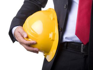 Criterios de graduación de las multas por infracción a las normas de Seguridad y Salud en el Trabajo