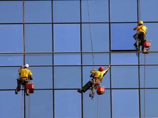 Fondo de Riesgos Laborales: prevención e investigación de accidentes de trabajo y enfermedades profe