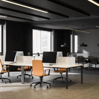 Nuevos modelos de oficina que nos deja la pandemia de la COVID-19