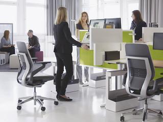 ¿Qué es y para qué sirve un análisis  de puesto de trabajo?