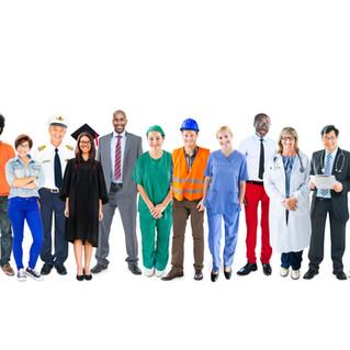 La reincorporación laboral un reto de gestión
