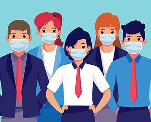 trabajadores-condiciones-durante-la-cont