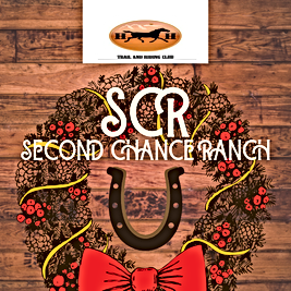 Second Chance Ranch Logo (2).png