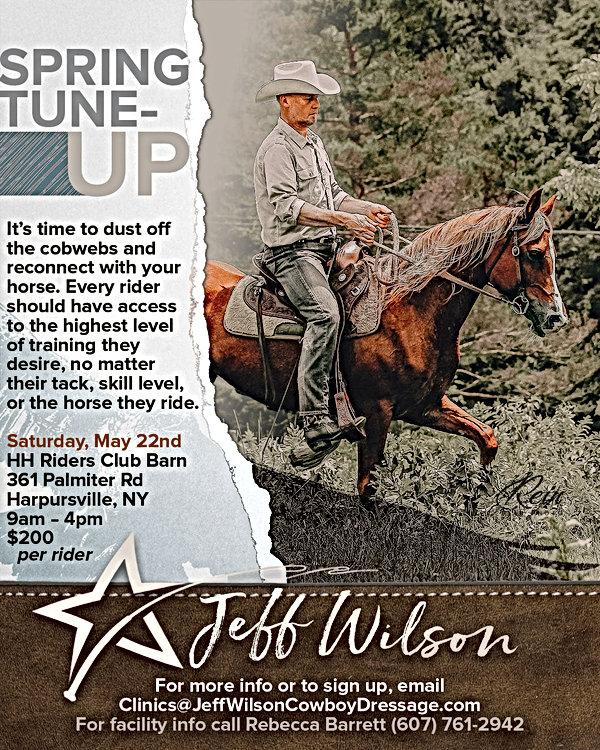 Jeff Wilson event.jpg