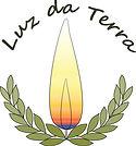 Logo Luz da Terra
