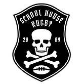 SchoolHouseRugby4.png