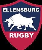 Ellensburg Bulls.png