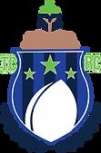 TCRC Logo Square.png
