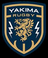 Yakima1.png