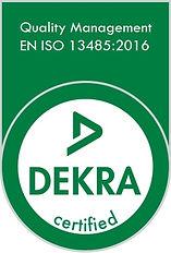 DEKRA-13485-2016.jpg