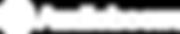 audioboom-wordmark-white.png