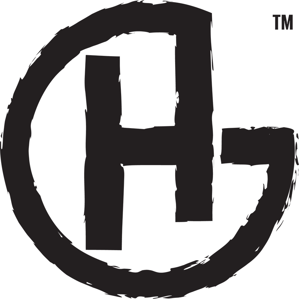 GameHer-Icon-Black.png