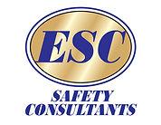 ESC Safety.jpg