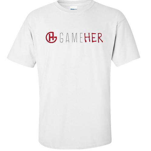 GameHer Shirt