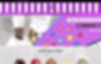 Website Layouts (10)_edited.jpg
