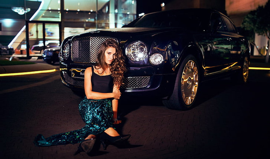 ivan-gorokhov-women-car-women-with-cars-