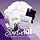 Thumbnail: Starter Kit