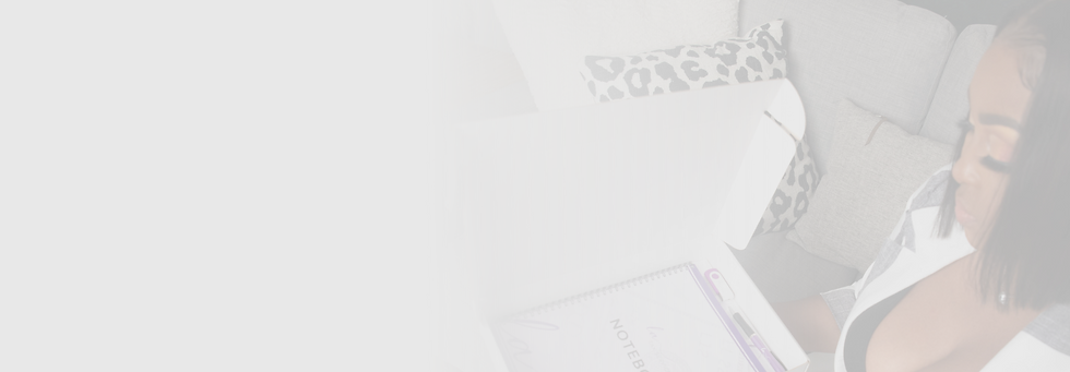 Copy of Shopify Banners (17).png