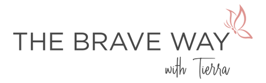 The Brave Way - Dark.png